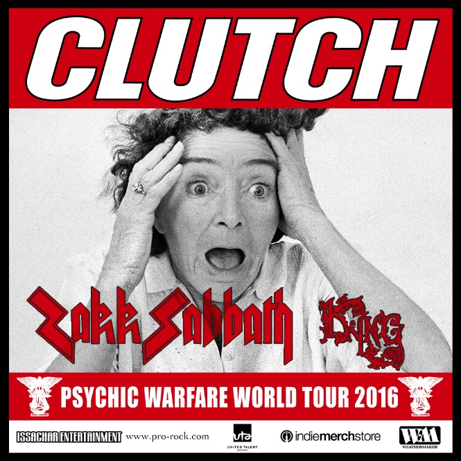 clutch_Fall_US_tour_ad