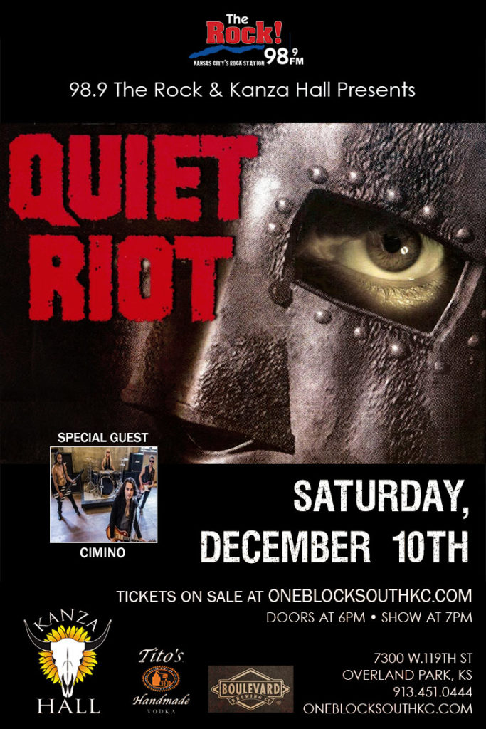 quietriot_web
