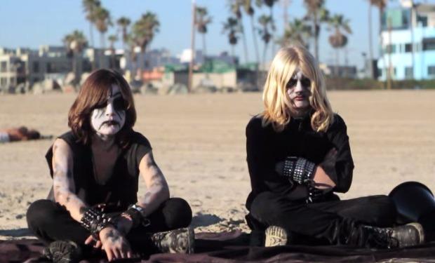 black_metal_2