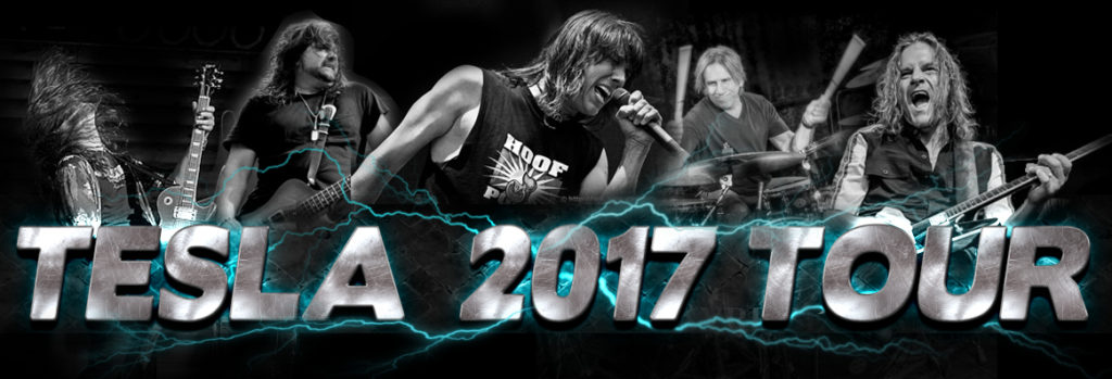 2017-tesla-tour-header